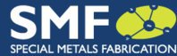 Special Metals Fabrications