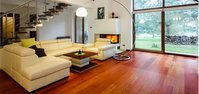 Floor Pros - Floor Sanding Newcastle, Floor Polishing Newcastle