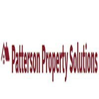 Patterson Property Solutions