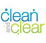 Clean and Clear - Exterior Property Cleaning