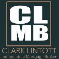 Clark Lintott - Dominion Lending Centres Island Living