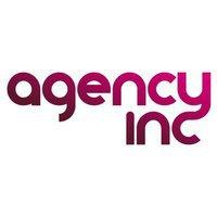 Agency Inc