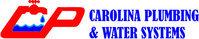 Carolina Plumbing & Water Systems