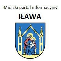 Iława - Informator Lokalny