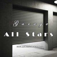 Garage All Stars