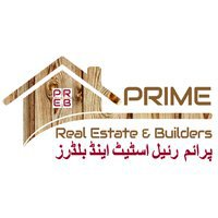 Prime Real Estate & Builders