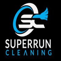 Superrun Cleaning