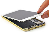 iPhone Repair North Dallas