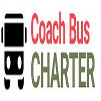Coach Bus Charter