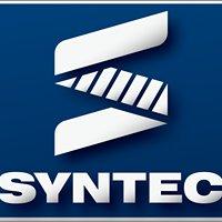 Syntec Technology - Malaysia Branch