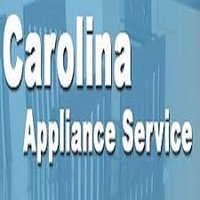 Carolina Appliance Service