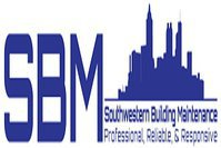 Southwestern Building Maintenance