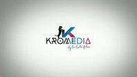 Kromedia by La Lola Films