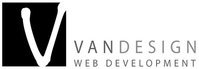 Vandesign Web Development