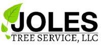 Joles Tree Service