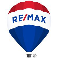 Jessica Ball, REALTOR - RE/MAX Traders Unlimited