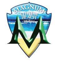Magnum Fitness Beach