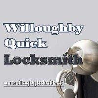 Willoughby Quick Locksmith