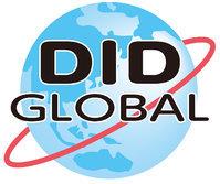 DID-GLOBAL Co.,LTD.