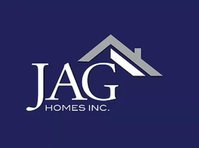 Jag Homes Inc