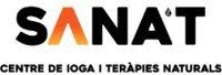 Sanat Centro de Yoga