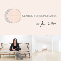Centro Femenino Sama