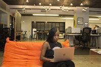 Big Drop Inc, Web Designer and Developer