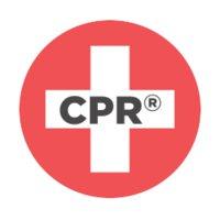 CPR Cell Phone Repair Niagara Falls