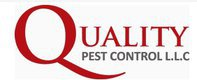 Quality Pest Control LLC
