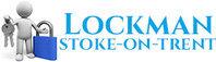Lockman Stoke