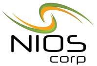 Nios-Corp - услуги лазерной резки и гравировки в Киеве