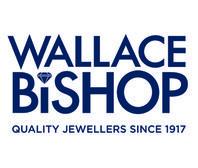 Wallace Bishop - Dubbo