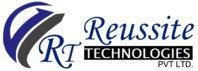 Reussite Technologies Pvt Ltd.