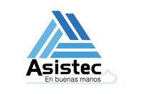 Assistec - Servicio Tecnico Whirlpool Madrid