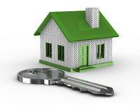 Easy Way Inmobiliaria