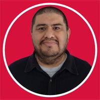 Psicoterapeuta Tlacaelel Paredes Gómez