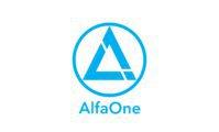 Alfaone Technologies Pvt.Ltd.