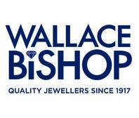Wallace Bishop - Mackay (North)