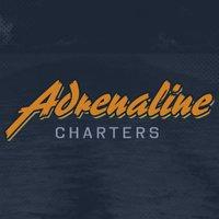Adrenaline Charters