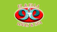 El & Ella Uñas Spa