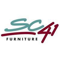 SC41 Furniture