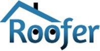 Roof Repair Newark NJ