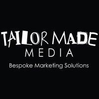 Tailor Made Media