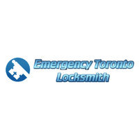 Emergency Locksmith Toronto