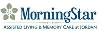 MorningStar Assisted Living and Memory Care at Jordan