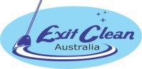 End of lease cleaning Adelaide - Exit Cleaning Adelaide