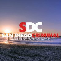 San Diego Criminal
