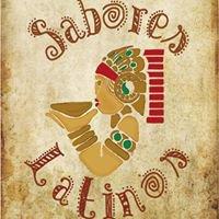 Sabores Latinos