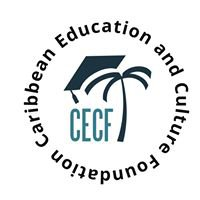 Caribbean Education and Culture Foundation