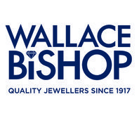 Wallace Bishop -  Toowoomba Grand Central